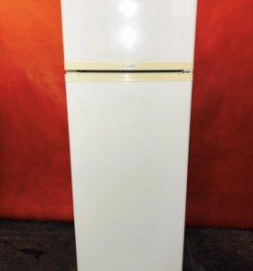 Холодильник Стинол Гарантия Доставка