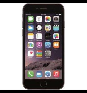 Apple iPhone 6-16gb
