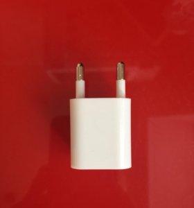 Зарядка аналог iPhone 6/6s