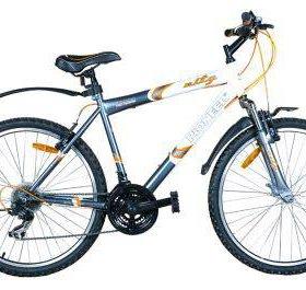 Велосипед (взрослый)
