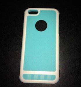 Для iPhone 5/5s/SE