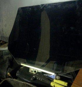 Стекла дверей ВАЗ 2109