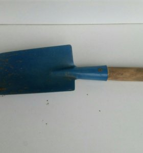 Инструмент для сада и огорода