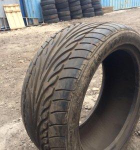 Dunlop sp sport 900 255/40/17
