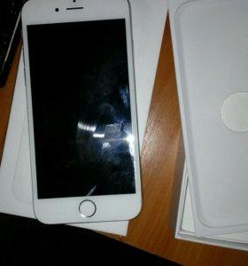 Iphone 6 (16g)