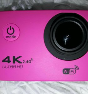 СРОЧНО!!!!Продам экшен камеру