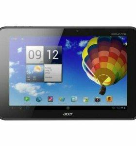 Планшет Acer Iconia Tab A511 32Gb4.0