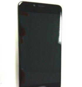 Meizu U10 на 16GB