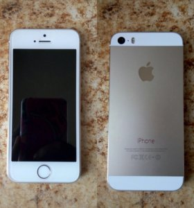 iPhone 5s 16gb, IPod touch 5 32gb, Meizu m2 note