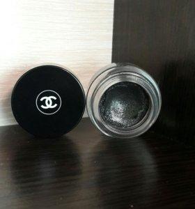 Chanel Illusion D'ombre 85 Mirifique.
