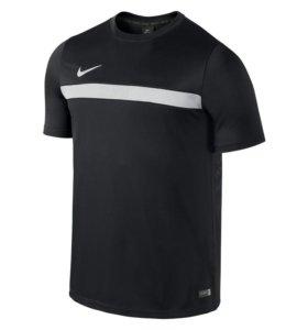 Футболка Nike Academy