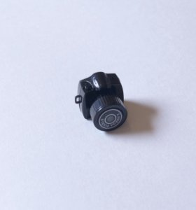 📷Новая мини камера Y2000 invisible spy