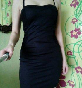 Платье, S