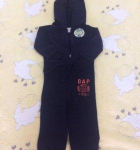"""Штаны и кофта """"Baby Gap"""""""