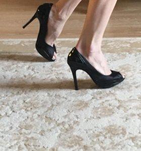 Туфли вечерние Karen Millen💥