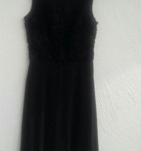 Платье Zarina, новое