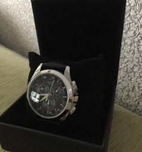 Часы Tisso