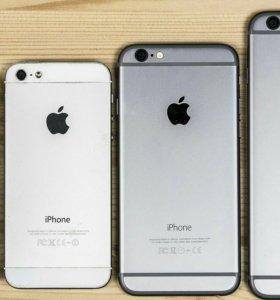 Iphone 5s/6/6s