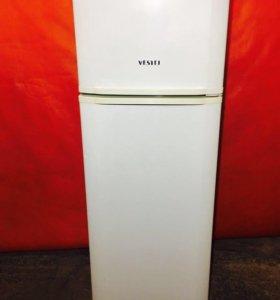 Холодильник Вестел Гарантия Доставка
