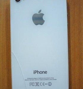 iPhone 4s,16gb