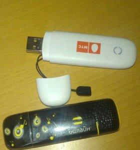 USB- модем