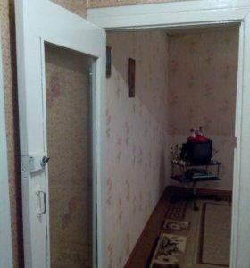 Продам 2 ком благоустроенную квартиру 53кв
