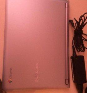 Ноутбук XE303C12