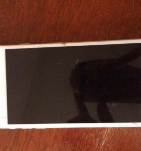 Продам iPhone 6+ 16gb