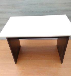 Столы письменные новые, три размера