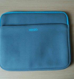 Чехол для ноутбука 15.6 дюймов