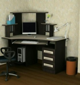 Компьютерный стол ску1