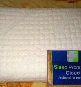 Подушка Sleep Professor