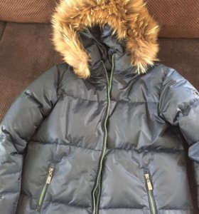 Куртка Borelli ( зимняя )