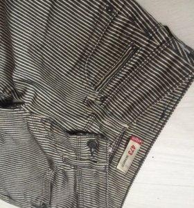 Новые женские джинсы Levis оригинал!!!