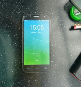 Alcatel Idol 2 mini (6016x)