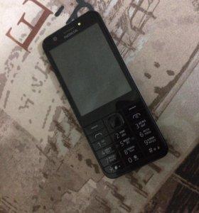 Nokia RM-1172