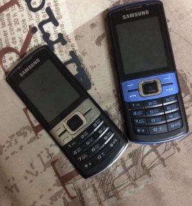 Samsung NG GT-C3011,C3010