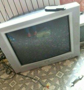 Телевизор 72 диагональ