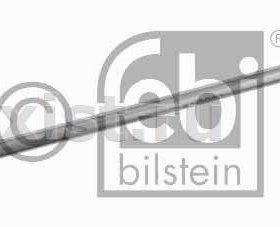 Стойка заднего стабилизатора Mercedes, Febi 21356