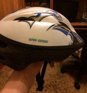 Шлем для велосипедов