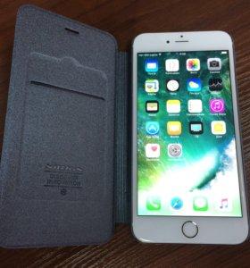 iphone 6s+ 64gb