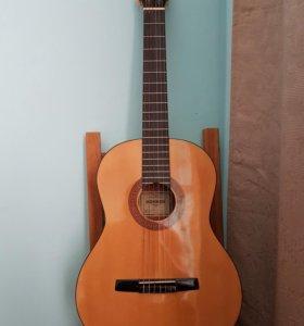 Гитара hohner classical