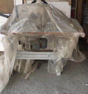 Швейная машин Kjk-8720h