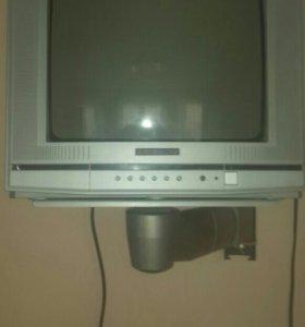 Телевизор эрисон