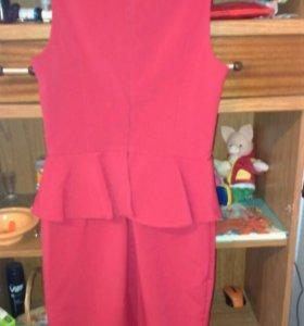 Новое платье 👗 размер 42-44