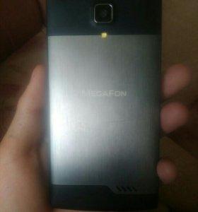 Мегафон телефон планшет