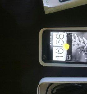 Продам HTC desire 626 G dual sim