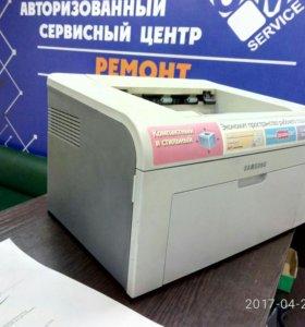 Принтер самсунг 2015