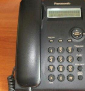Телефон Panasoniс