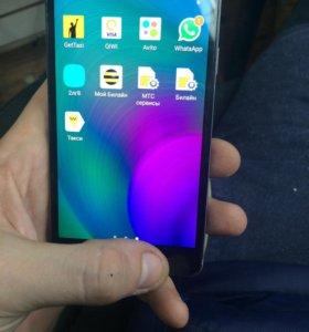 Samsung a5 ( 2015г)